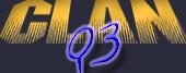 Clan Q3